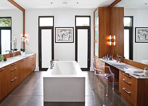 Caden Design Bath 1