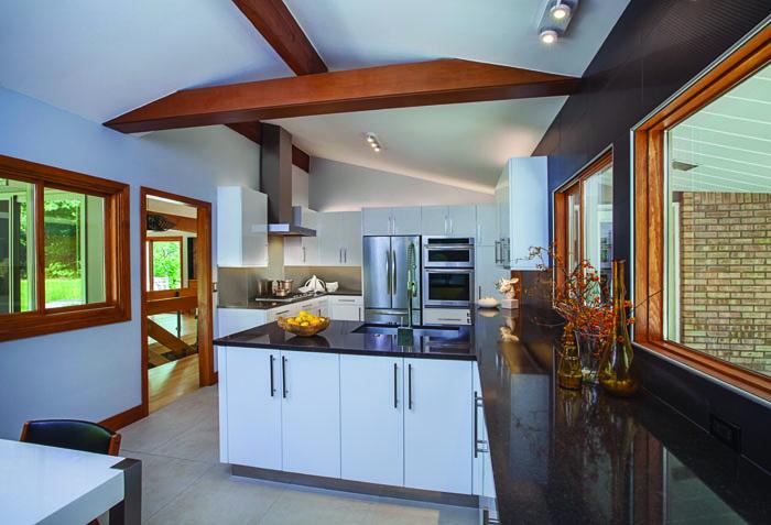 Kitchens 16