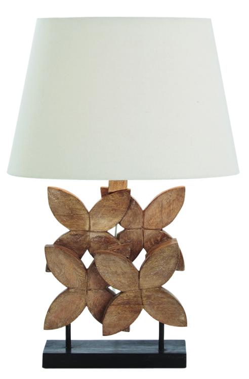 """""""Ella"""" lamp"""