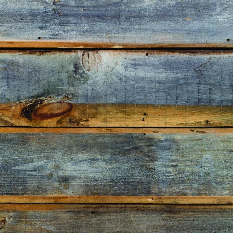 Farmhouse Flair - Texture 4