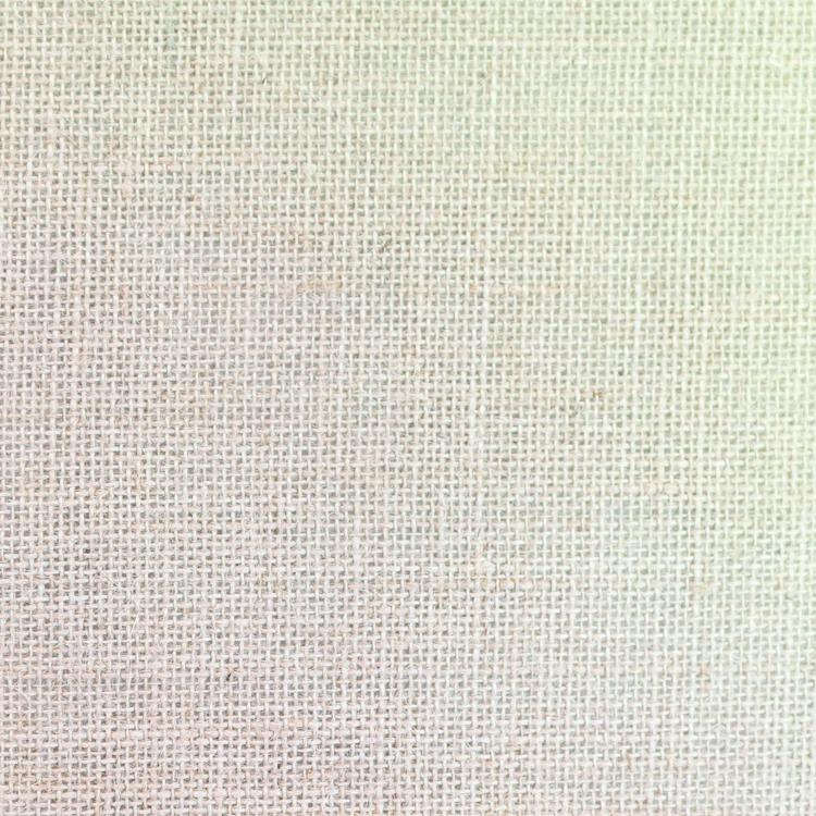 Farmhouse Flair - Texture 6