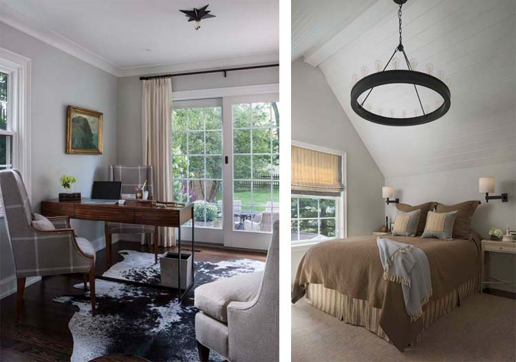 Designer in Residence - Office