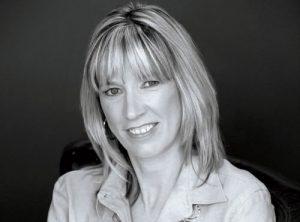 Megan Swoyer