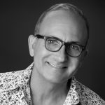 Michael Berman