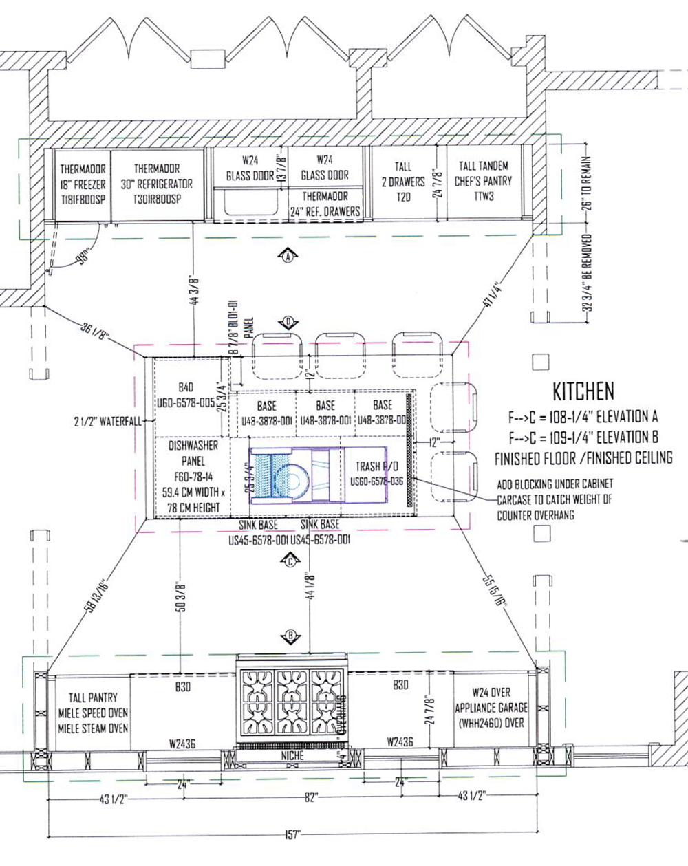 Sharon-Kory-Kitchen-Blueprint