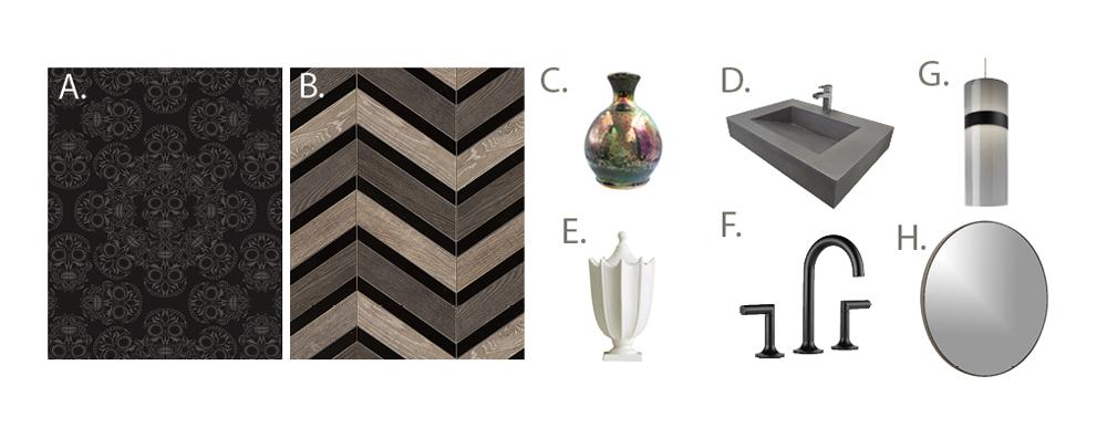 Ellwood Interiors Products