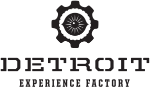 Detroit Experience Factory