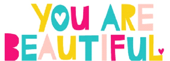 114592_You-are-Beautiful-Artwork