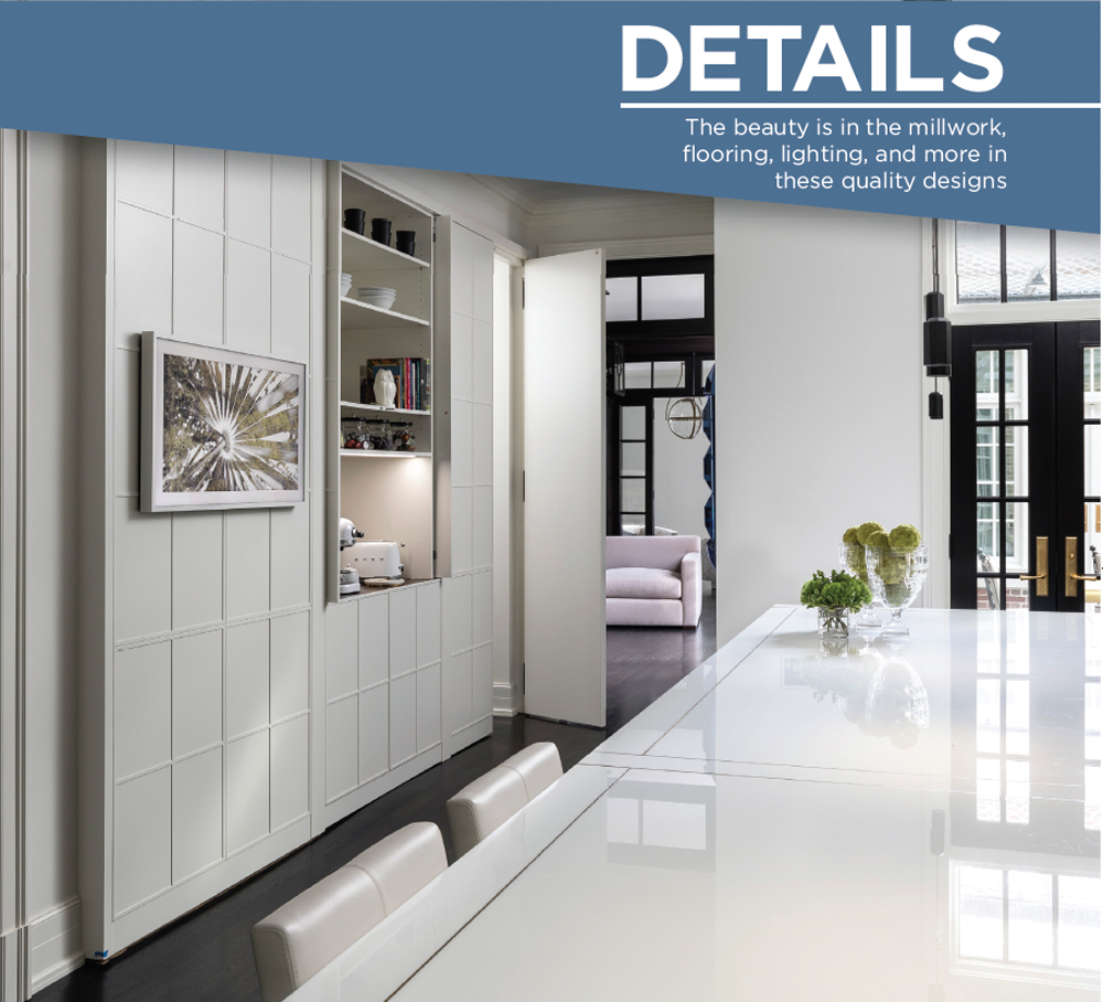 DDA 2020 - Details