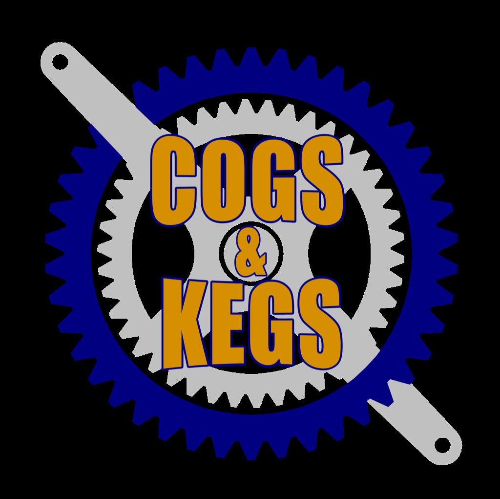 Cogs-Kegs-Logo-1