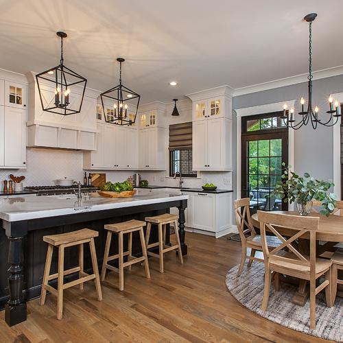 Authentic-Kitchen-Design-Kitchen_1-1