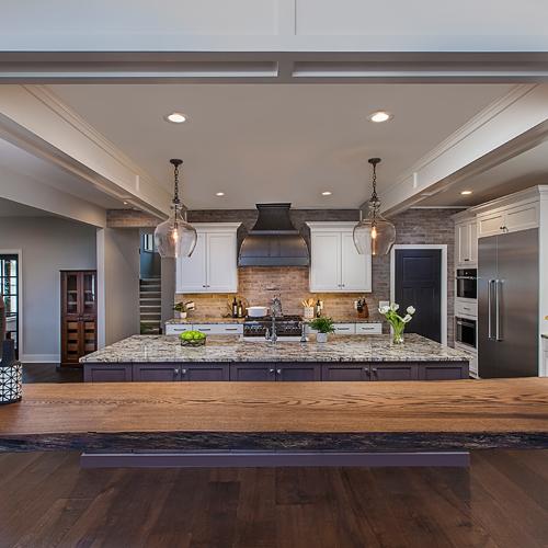 Authentic-Kitchen-Design-Kitchen_3