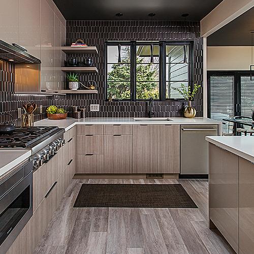 Authentic-Kitchen-design-dir-1