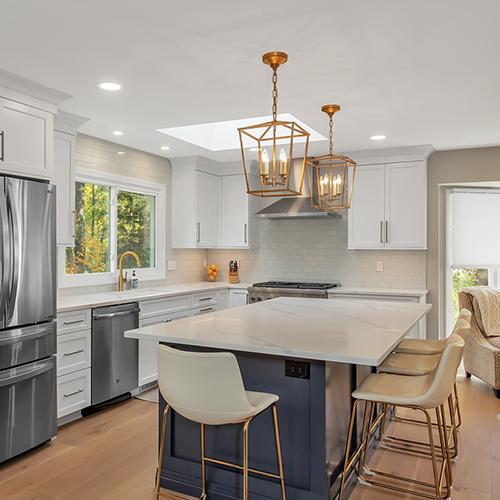 EW-Kitchens-design-dir-new-1