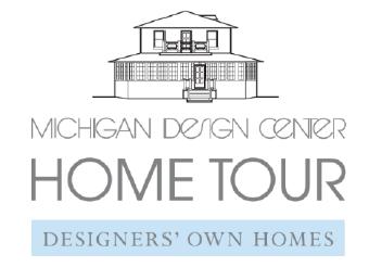 MDC-Designers-Own-Home-Virtual-Tour